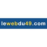 Le web du 49 : Annuaire internet du Maine et Loire