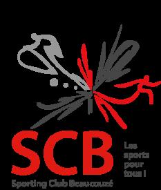 Sporting Club Beaucouzé